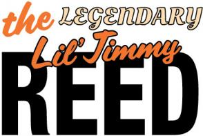 The Legendary Lil Jimmy