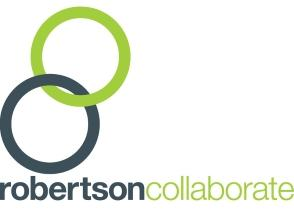 Robertson Collaborative